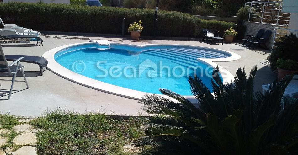 Sea Homes Makarska Propety For Sale Apartment In The